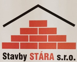 Stavby Stára logo