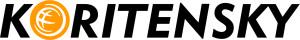 logo_koritensky_color